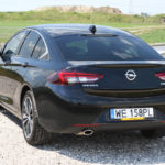 15 150x150 Minitest: Nowy Opel Insignia Grand Sport