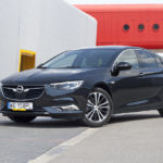 3a 1 150x150 Minitest: Nowy Opel Insignia Grand Sport