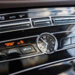 DSC 5791 150x150 Test:  Mercedes Benz E All Terrain   diabeł tkwi w szczegółach