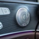 DSC 5792 150x150 Test:  Mercedes Benz E All Terrain   diabeł tkwi w szczegółach
