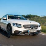 DSC 5851 150x150 Test:  Mercedes Benz E All Terrain   diabeł tkwi w szczegółach