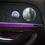 DSC 5921 150x150 Test:  Mercedes Benz E All Terrain   diabeł tkwi w szczegółach