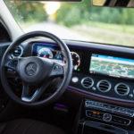 DSC 5928 150x150 Test:  Mercedes Benz E All Terrain   diabeł tkwi w szczegółach