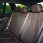 DSC 5931 150x150 Test:  Mercedes Benz E All Terrain   diabeł tkwi w szczegółach
