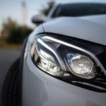 DSC 5932 150x150 Test:  Mercedes Benz E All Terrain   diabeł tkwi w szczegółach