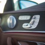 DSC 5936 150x150 Test:  Mercedes Benz E All Terrain   diabeł tkwi w szczegółach