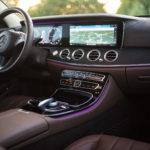 DSC 5956 150x150 Test:  Mercedes Benz E All Terrain   diabeł tkwi w szczegółach