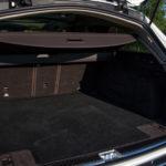 DSC 9613 150x150 Test:  Mercedes Benz E All Terrain   diabeł tkwi w szczegółach