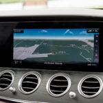 DSC 9661 150x150 Test:  Mercedes Benz E All Terrain   diabeł tkwi w szczegółach