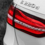 DSC 9674 150x150 Test:  Mercedes Benz E All Terrain   diabeł tkwi w szczegółach