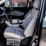 Ford Kuga 13 150x150 Test: Ford Kuga 2.0 TDCi 150 KM  dobry powrót