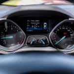 Ford Kuga 15 150x150 Test: Ford Kuga 2.0 TDCi 150 KM  dobry powrót