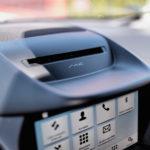 Ford Kuga 20 150x150 Test: Ford Kuga 2.0 TDCi 150 KM  dobry powrót