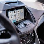Ford Kuga 21 150x150 Test: Ford Kuga 2.0 TDCi 150 KM  dobry powrót