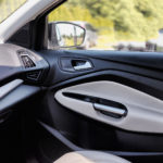 Ford Kuga 22 150x150 Test: Ford Kuga 2.0 TDCi 150 KM  dobry powrót