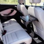 Ford Kuga 27 150x150 Test: Ford Kuga 2.0 TDCi 150 KM  dobry powrót