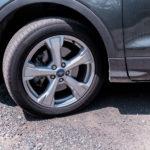Ford Kuga 6 150x150 Test: Ford Kuga 2.0 TDCi 150 KM  dobry powrót