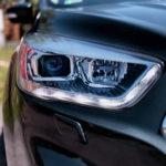 Ford Kuga 8 150x150 Test: Ford Kuga 2.0 TDCi 150 KM  dobry powrót