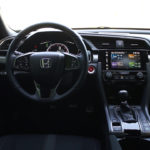 Honda Civic 13 150x150 Test: Honda Civic 1,5 182 KM VTEC   to kiedy lecimy na Marsa?