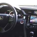Honda Civic 14 150x150 Test: Honda Civic 1,5 182 KM VTEC   to kiedy lecimy na Marsa?