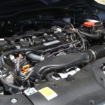 Honda Civic 25 150x150 Test: Honda Civic 1,5 182 KM VTEC   to kiedy lecimy na Marsa?