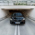 Infiniti Q50 1 150x150 Test: Infiniti Q50 S Hybrid   nie tylko Europa