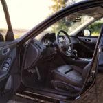 Infiniti Q50 11 150x150 Test: Infiniti Q50 S Hybrid   nie tylko Europa