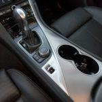 Infiniti Q50 18 150x150 Test: Infiniti Q50 S Hybrid   nie tylko Europa