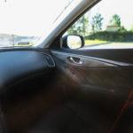Infiniti Q50 19 150x150 Test: Infiniti Q50 S Hybrid   nie tylko Europa