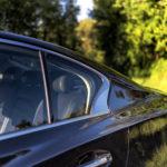 Infiniti Q50 7 150x150 Test: Infiniti Q50 S Hybrid   nie tylko Europa