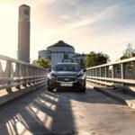 Infiniti Q50 8 150x150 Test: Infiniti Q50 S Hybrid   nie tylko Europa