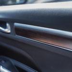 Renault Koleos 14 150x150 Renault Koleos   pierwsza jazda w siodle