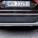 Volvo V90 Cross Country 16 150x150 Test: Volvo V90 Cross Country   na szczudłach