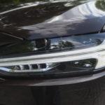 Volvo V90 Cross Country 2 150x150 Test: Volvo V90 Cross Country   na szczudłach