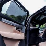 Volvo V90 Cross Country 20 150x150 Test: Volvo V90 Cross Country   na szczudłach