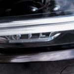Volvo V90 Cross Country 3 150x150 Test: Volvo V90 Cross Country   na szczudłach