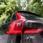 Volvo V90 Cross Country 5 150x150 Test: Volvo V90 Cross Country   na szczudłach