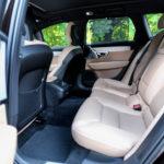 Volvo V90 Cross Country 7 150x150 Test: Volvo V90 Cross Country   na szczudłach