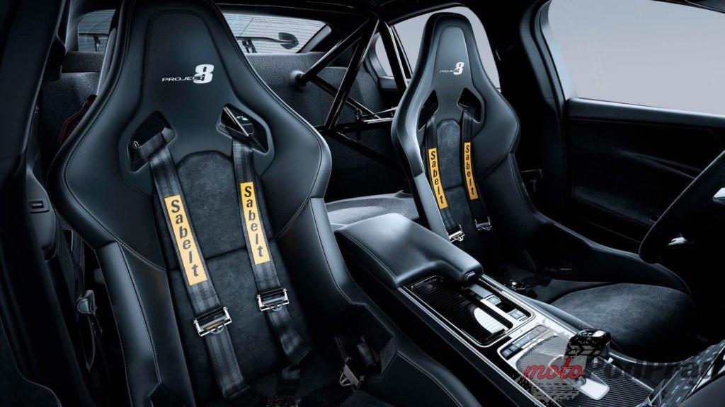 jaguar xe sv project 8 1024x576