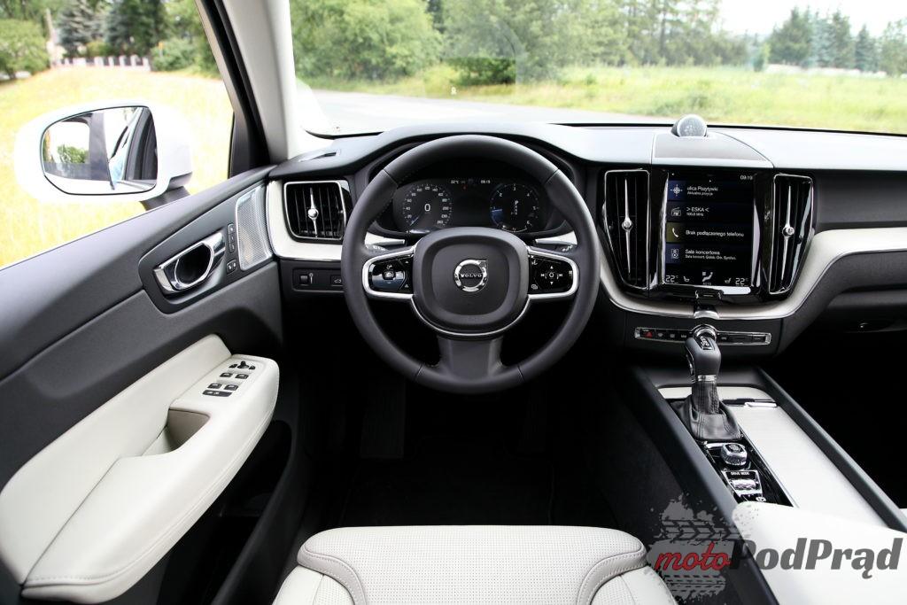 0004 1024x683 Pierwsza jazda: Nowe Volvo XC60