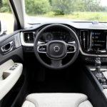 0004 150x150 Pierwsza jazda: Nowe Volvo XC60