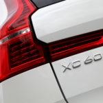 0027 150x150 Pierwsza jazda: Nowe Volvo XC60