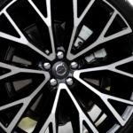 0032 150x150 Pierwsza jazda: Nowe Volvo XC60