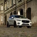 0057 150x150 Pierwsza jazda: Nowe Volvo XC60