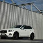 0068 150x150 Pierwsza jazda: Nowe Volvo XC60