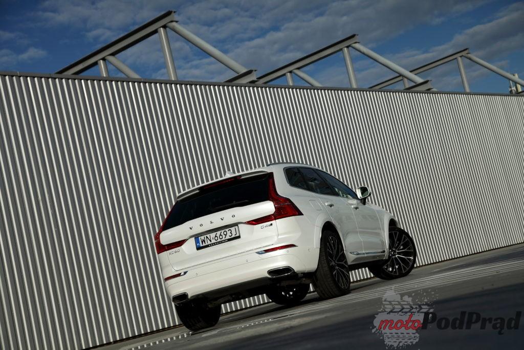 0071 1024x683 Pierwsza jazda: Nowe Volvo XC60