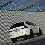 0071 150x150 Pierwsza jazda: Nowe Volvo XC60