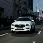 0077 150x150 Pierwsza jazda: Nowe Volvo XC60
