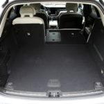 0087 150x150 Pierwsza jazda: Nowe Volvo XC60