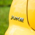 DSC 9685 150x150 Test:  Nissan Juke 1.2 DIG T Tekna   w tym szaleństwie jest metoda